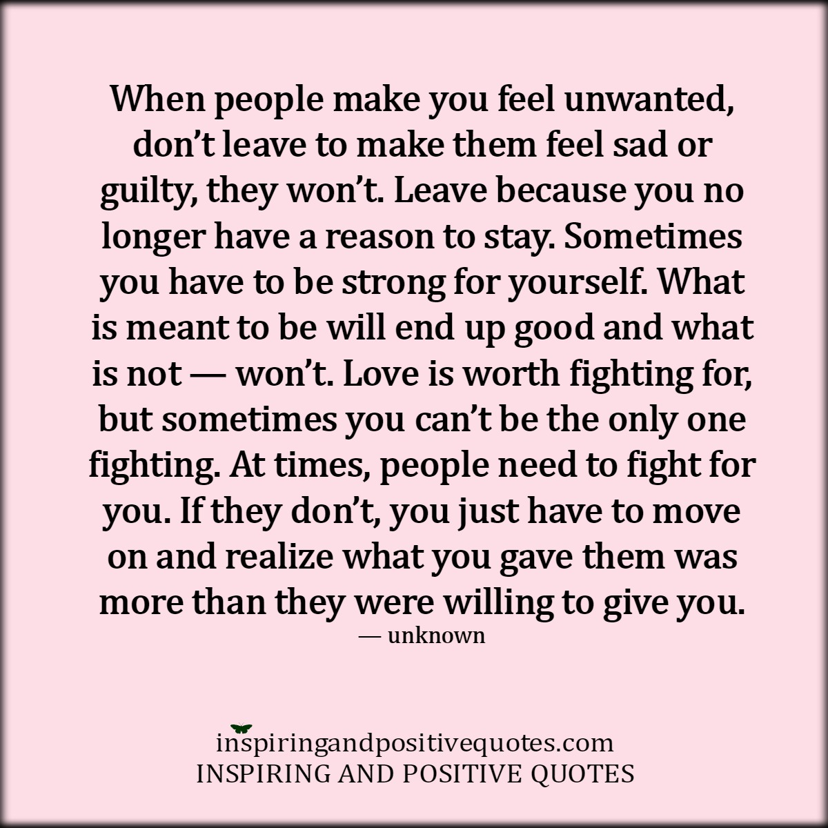 Positive People Quotes Encouraging Quotes  Page 2  Inspiring And Positive Quotes